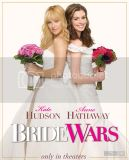 bridewars