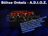 boehse onkelz-gbpic-12